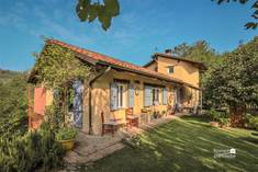 Country house for sale in CESSOLE (AT)