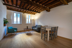 Apartment for sale in LUCCA (LU)