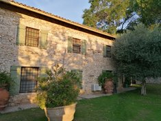 Villa for sale in SPOLETO (PG)
