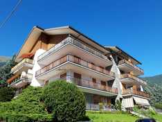 Apartment for sale in SAINT-VINCENT (AO)