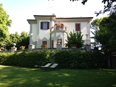 House for sale in CHIANCIANO TERME (SI)