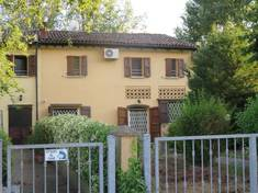 Terraced house for sale in CASTELFRANCO EMILIA (MO)