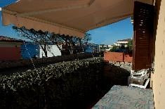 Apartment for sale in LA MADDALENA (SS)