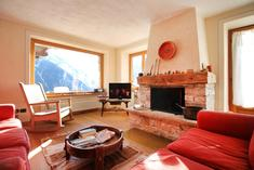 House for sale in COGNE (AO)