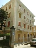 Apartment for sale in GENOVA (GE)