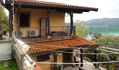 House for sale in ORTA SAN GIULIO (NO)