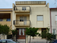 Apartment for sale in VITA (TP)
