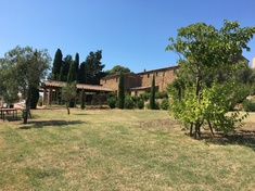 Apartment for sale in CAMPIGLIA MARITTIMA (LI)