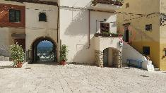 Apartment for sale in SAN FELICE CIRCEO (LT)