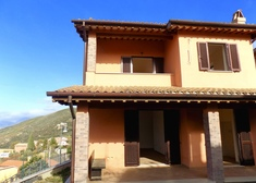 House for sale in POGGIO CATINO (RI)