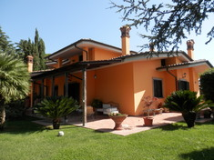 House for sale in MENTANA (RM)