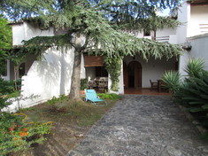 Terraced house for sale in QUARTU SANT'ELENA (CA)