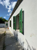 House for sale in ALANNO (PE)