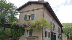 House for sale in SASSO MARCONI (BO)