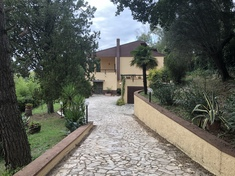 House for sale in GUIDONIA MONTECELIO (RM)