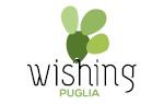 Wishing Puglia