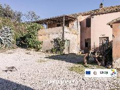 Farmhouse for sale in RIPATRANSONE (AP)