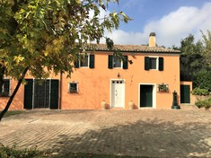 Detached house for sale in TRECASTELLI (AN)