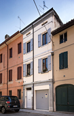 B&B for sale in CARPI (MO)