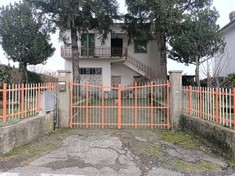 House for sale in MONTALDEO (AL)