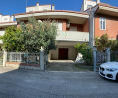 Terraced house for sale in PEDASO (FM)