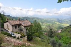 B&B for sale in FABRIANO (AN)