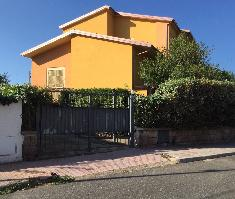 Detached house for sale in MACOMER (NU)