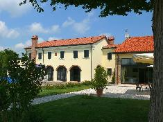 Country house for sale in CORREZZOLA (PD)