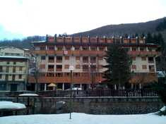 Apartment for sale in LIMONE PIEMONTE (CN)
