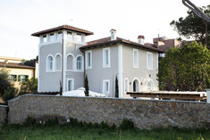 Villa for sale in ROMA (RM)
