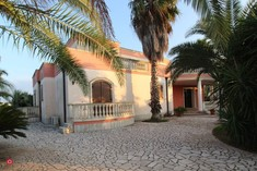 Villa for sale in MANDURIA (TA)