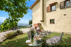 Country house for sale in VICCHIO (FI)