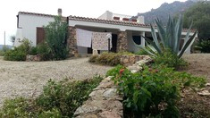 Villa for sale in TERTENIA (NU)