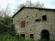 Hamlet for sale in PRATOVECCHIO STIA (AR)