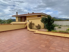 Apartment for sale in POSADA (NU)
