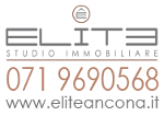 Elite Studio Immobiliare