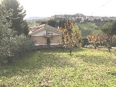 Detached house for sale in FERMO (FM)