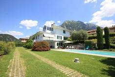 Villa for sale in GEMONA DEL FRIULI (UD)