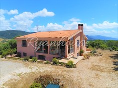 Detached house for sale in ALGHERO (SS)