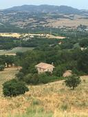 Country house for sale in SANT'IPPOLITO (PU)