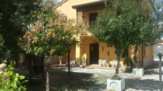 Country house for sale in MOSCIANO SANT'ANGELO (TE)