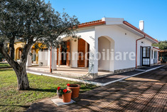Villa for sale in CAPOTERRA (CA)