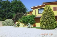 House for sale in MORLUPO (RM)