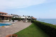 Villa for sale in ANZIO (RM)
