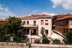 Villa for sale in VENEZIA (VE)