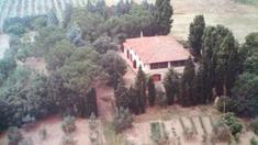 Country house for sale in QUARRATA (PT)
