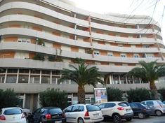 Apartment for sale in PESCARA (PE)