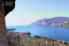 Villa for sale in MALCESINE (VR)