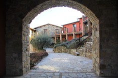 Apartment for sale in SAN VENANZO (TR)