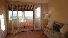 House for sale in SPELLO (PG)